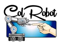 logo_colrobot