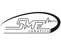 SMEs Robotics