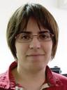 Ana Campaniço