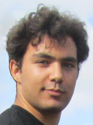 Carlos Miguel Costa