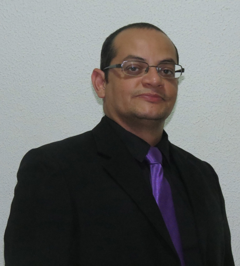 Josenalde Barbosa Oliveira