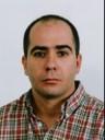 Raul Morais