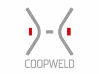 CoopWeld