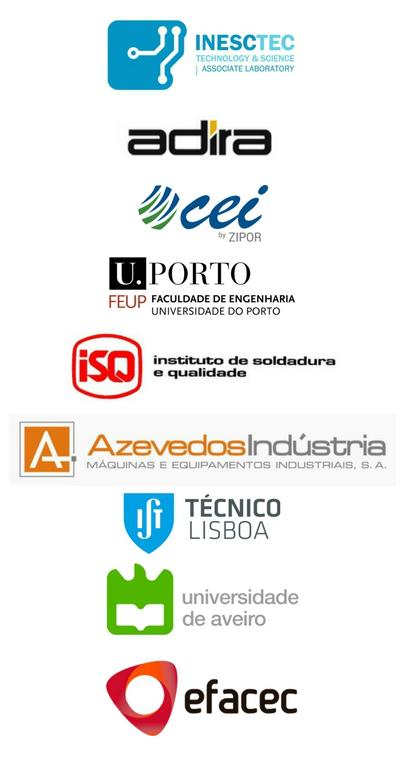 produtech Consortium