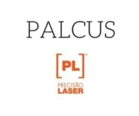 logo_palcus