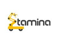 logo_stamina
